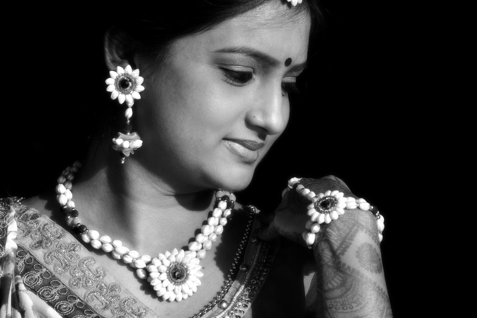 Black and white photography black and white photos black and white portrait photography vadodara gujarat india ranu mistry photography
