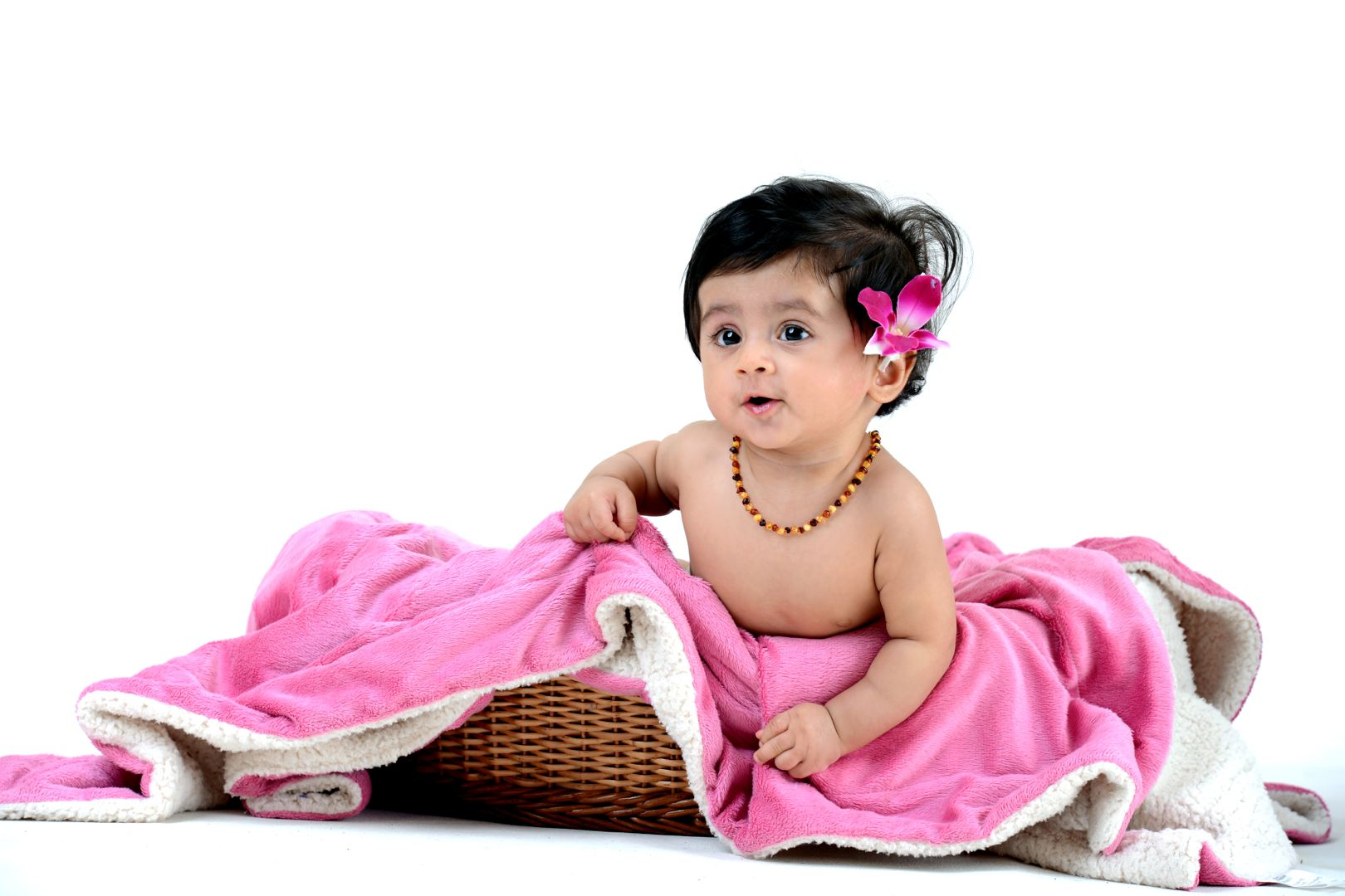 Baby Photography Kids Photography Best Babies Kids