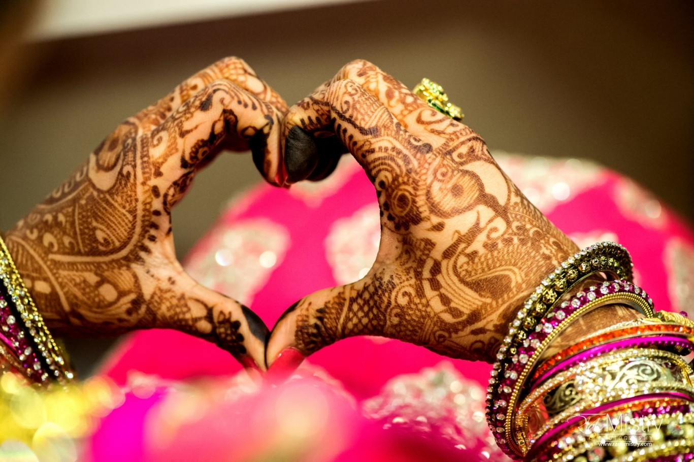 Professional Wedding Photography Best Indian Wedding Photography